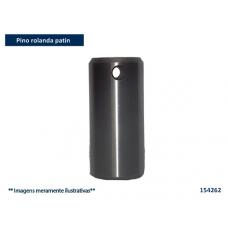 PINO ROLDANA PATIN 111/2/3 SLS