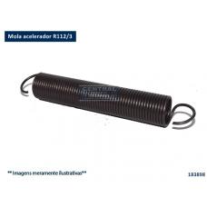 MOLA ACELERADOR R112/3 CIPEC