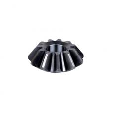 SATELITE DIFERENCIAL R751/752/770/780 CINPAL/REX