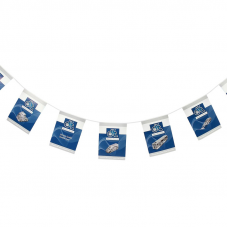 AD5014 BANNER DT SPARE PARTS