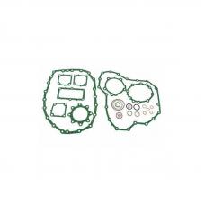 JOGO JUNTAS GRS905 OPTCRUISE (COM RETENTOR) DIESEL TECHINIC