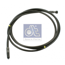 FLEXIVEL SERVO EMBR FH/FM/VM CX VT DIESEL TECHINIC