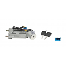 6.82205 MIOLO IGNICAO VM 45 GRAUS DT SPARE PARTS
